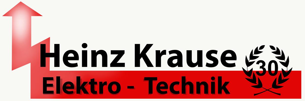 Elektrotechnik Krause